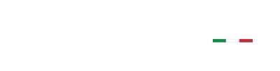PIZZERIA NAPOLI Logo